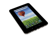 http://compulibros.com/7-inch-capacitive-touch-screen-android-4-0-tablet-all-winner-a13-1-0-ghz-512-mb-4-g-wifi-p-63.html