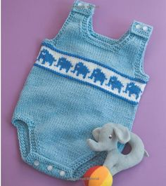 60 More Quick Baby Knits: Adorable Projects for Newborns to Tots in 220 Superwash Sport from Cascade Yarns: Sixth Books: 9781936096435: Amazon.com: Books