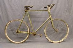 Velo Vintage, Vintage Bikes, Columbia, Old Bicycle, Fixed Gear, Road Bikes, Bicycles, Gears, Coasters