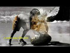 BOBBY SOLO - 'CRISTINA' ( legendado ) -