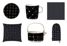 Marimekko, Louis Vuitton Damier, Tote Bag, Pattern, Bags, Inspiration, Kitchen, Design, Fashion