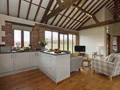 146 best luxury cottages images in 2019 rh pinterest com