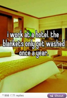 12 Most Shocking Confessions from the Whisper App (whisper app, whisper confessions) - ODDEE