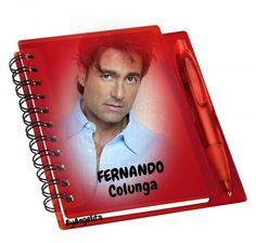 Banner Fernando