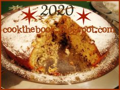 Βασιλόπιτα με ανθόνερο | cook-the-book Nutella, Food To Make, Cooking, Recipes, Greek, Book, Kitchen, Recipies, Ripped Recipes