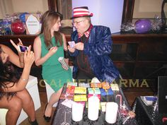 FORTUNE TELLERS TO HIRE for Charlie and the Chocolate Factory themed parties -Candy Box Readings - FOR CORPORATE  ENTERTAINMENT and  PARTIES IN LONDON AND ACROSS THE UK.  Tel: 020 3602 9540  UK ENTERTAINMENT AGENCY spreading good fortune for everyone across MANCHESTER, CHESHIRE, BIRMINGHAM, BRISTOL, BRIGHTON & LONDON  Tel:  020 3602 9540  http://www.calmerkarma.org.uk/fortune-telling.html