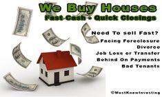 houses buy new zealand