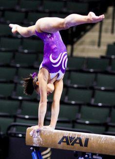 25 Best Acro Gymnastics images in 2018 | Gymnastics, Acro