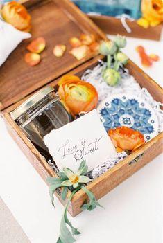 11 Best Mediterranean Wedding Welcome Party Inspiration In Rhodes