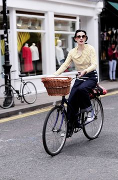 style bike - Buscar con Google