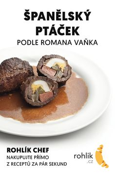 Baked Potato, Potatoes, Beef, Baking, Ethnic Recipes, Meat, Patisserie, Potato, Backen