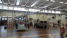 Minidrel B Series mobile cranes with capacity of up to lbs US ton) Crane