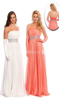 Bells & Bows Bridal Centre Lethbridge, Voted Best of the Best Bridal Shop Alberta, Couture Wedding Gowns, Grad Prom 2014 Cute Dresses For Teens, Cute Prom Dresses, Black Prom Dresses, Teen Dresses, Elegant Dresses, Homecoming Dresses, Pretty Dresses, Dress Black, Wedding Dresses