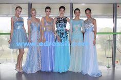 robe en couleur bleu   http://www.edressit.com/fr/bleu-trier-par-couleur_c17