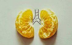 Orange, Fruit, Health, Health Care, Salud