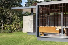 Galería de Apéndice 2V / Diez+Muller Arquitectos - 5