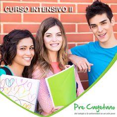 Asegura tu ingreso con la #PreCayetano. Inscríbete aquí: https://www.facebook.com/UniversidadPeruanaCayetanoHerediaUpchOficial/app_351575491644393