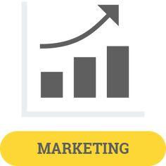Curso básico de Marketing Digital - Curso
