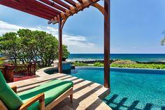 Hawaii Life in Kona.  #resortphotography