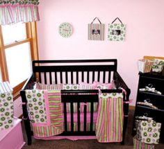 Baby Girl Pink!