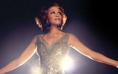 Twitter breaks Whitney Houston's death 27 min before press