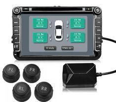 all – Phoenix Automotive Infinite Car, Android Radio, Phoenix, Cars, Autos, Car, Automobile, Trucks