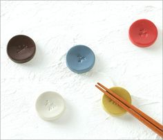 chopstick stand