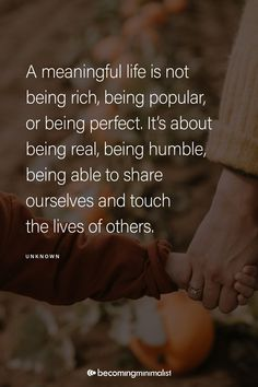 Good Life Quotes, Life Is Good, Me Quotes, Kingdom Of Heaven, The Lives Of Others, Meaningful Life, Empowering Quotes, Good Thoughts, Food For Thought
