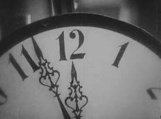 Rien que les heures, Alberto Cavalcanti, 1926