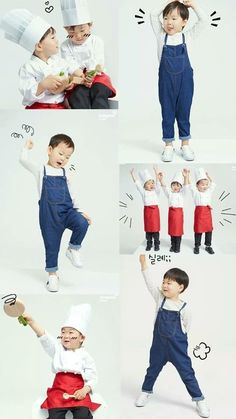 Daehan Minguk Manse Superman Kids, Korean Tv Shows, Song Daehan, Song Triplets, Cute Asian Babies, Cute Songs, Baby Portraits, Baby Boy Fashion, Cute Faces