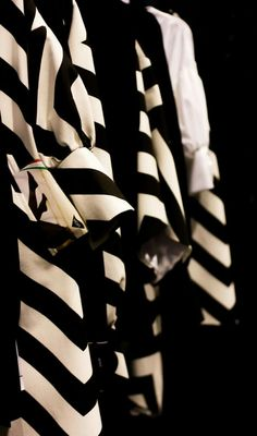 Ruffle Blouse, Fall, Mini, Collection, Tops, Women, Fashion, Dressing Up, Autumn
