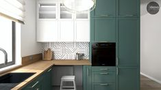 Kitchen Cabinets, Home Decor, Decoration Home, Room Decor, Kitchen Base Cabinets, Dressers, Kitchen Cupboards, Interior Decorating