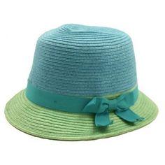 Bucket Hat, Hats, Fashion, Green, Moda, Bob, Hat, Fashion Styles, Fashion Illustrations