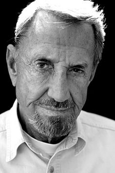 Roy Richard Scheider (November 10, 1932 – February 10, 2008) was an American actor and amateur boxer.
