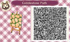 Animal Crossing TILE#2 Solid Filler Tile