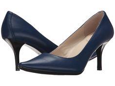 Womens Shoes Calvin Klein Dolly Almond Tan