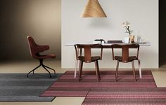 Madonna, Dining Chairs, Villa, Carpet, Loft, Rugs, Furniture, Design, Home Decor