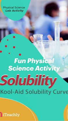 Class Building Activities, Science Activities, Science Experiments, Stem High School, Ngss Middle School, School Closures, Physical Science, Science Projects, Chemistry