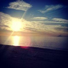 Il turistico @zambroneilturistico Instagram photos | Webstagram