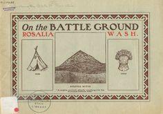 WA Secretary of State Walla Walla, Battle Ground, Washington, History, People, Historia, Washington State, People Illustration, Folk