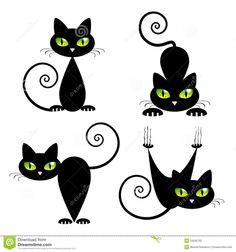 kitten illustration - Hledat Googlem