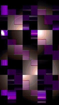 Metallic Wallpaper, Beach Wallpaper, Graphic Wallpaper, Purple Wallpaper, Colorful Wallpaper, Android Phone Wallpaper, Pretty Phone Wallpaper, Cool Backgrounds, Abstract Backgrounds