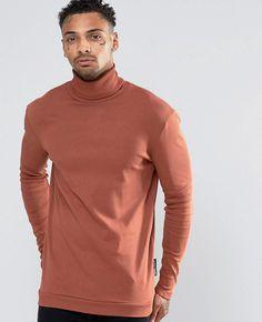 http://www.quickapparels.com/men-long-sleeve-roll-neck-t-shirt.html
