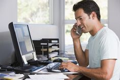 Best Online Business From Home