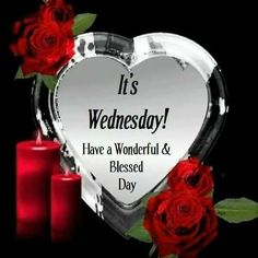 World's psychic Lost Love Spells caster Dr danko Georgia Hawaii Idaho Illinois Blessed Wednesday, Happy Wednesday Quotes, Blessed Sunday, Wonderful Wednesday, Wednesday Greetings, Wednesday Morning, Sunday Quotes, Happy Sunday, Heart Fail