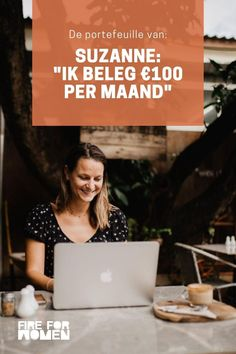100 Euro, For Your Health, My Way, Budgeting, Finance, Interview, Van, Business, Creative