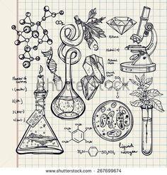 Стоковые фотографии и изображения Medicine Vintage | Shutterstock
