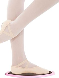 BALLET IS FUN- Ballet Turnboard Original $59.99 CAD online at www.dancewearcentre.com @dancewearcentre Also comes in blue and purple! Perfect for practicing those pirouettes! #dancers #dancetraining #hardwork #pirouettes #practice #dance #dancing #turnboard #dancegear #ballet #ballerina #jazzdancer #athletes #alldancers #dancemoms #dancewearcentre