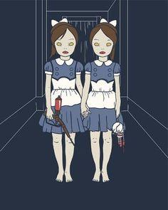 Bioshock - Little Sisters