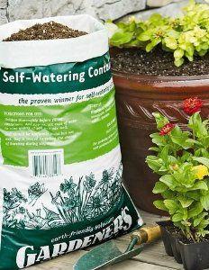 204 Best Garden - Gardening images in 2013 | Veggies, Indoor